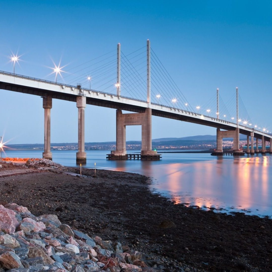 kessock-bridge-inverness